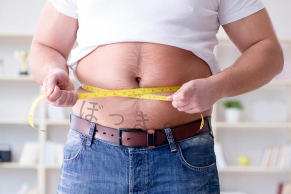 食生活のバランス改善